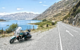 Gorgeous roads to ride in India