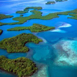 Andaman and Nicobar Island