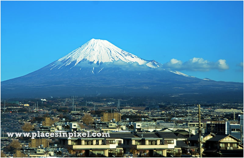 mt_fuji_from_shinkansen