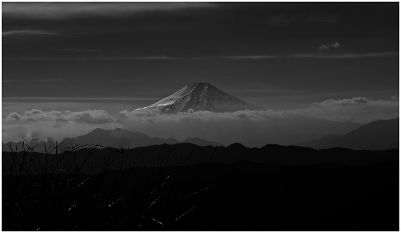 mt_fuji_from_okutama