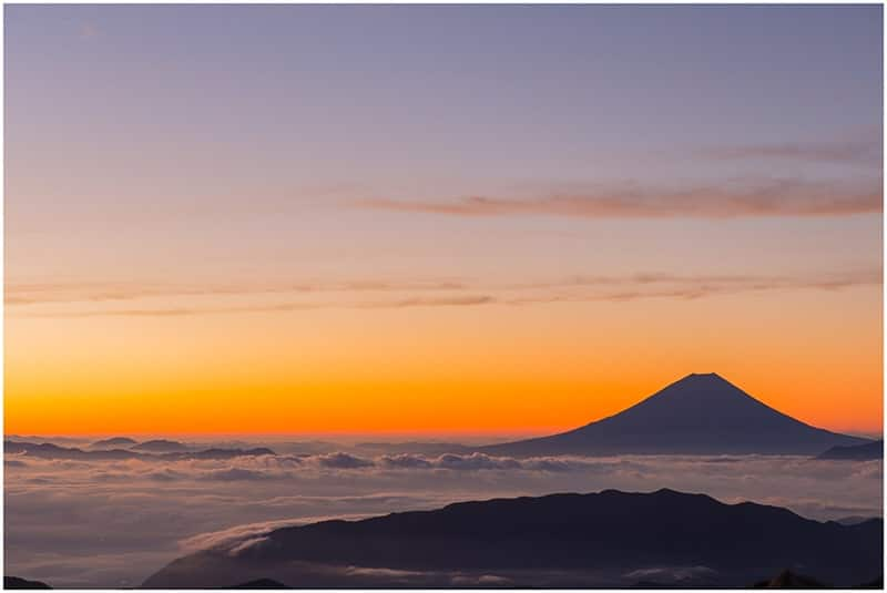 mt_fuji_from_kitadake