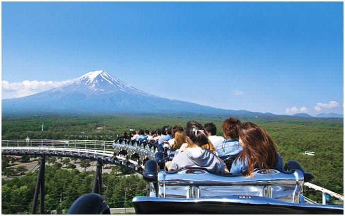 mt_fuji_from_fuji-q-highland