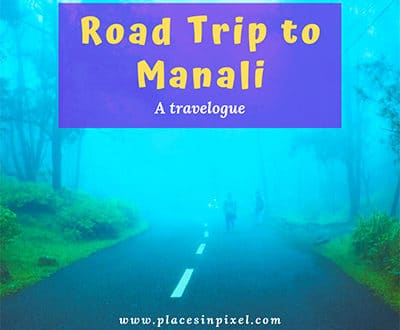 manali-blog-cover
